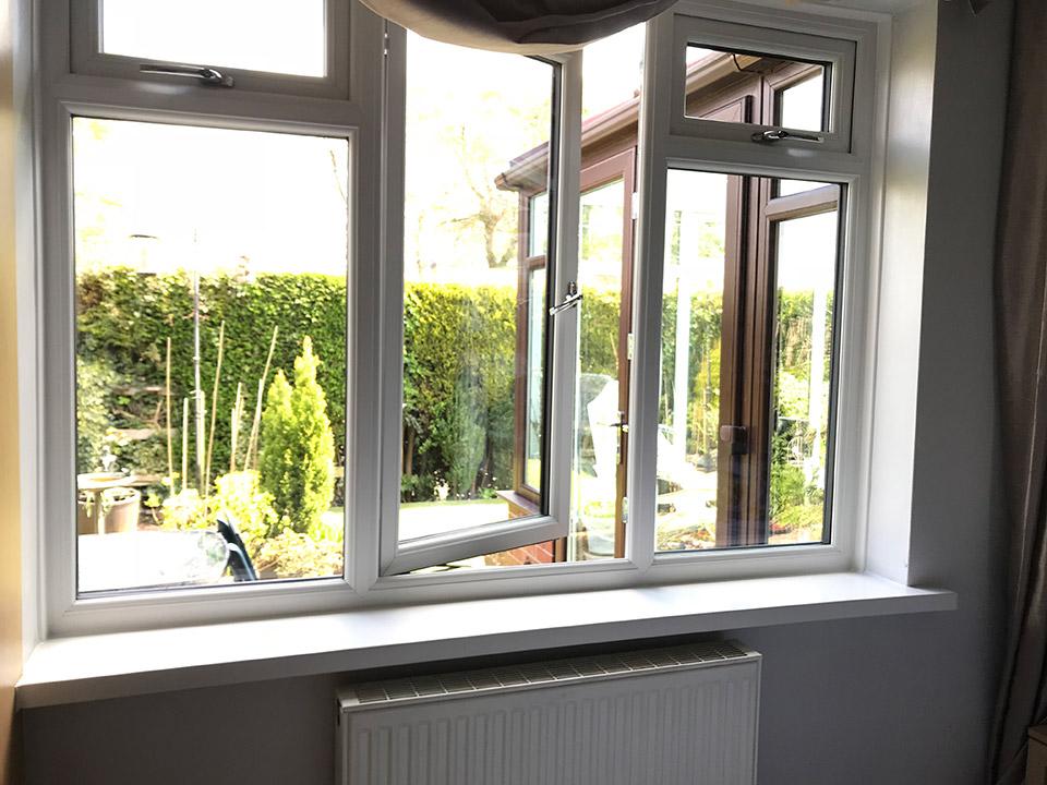 new arrival 5dad1 44da2 Double Glazing Windows Hull | uPVC windows Hull | WGS Glazing